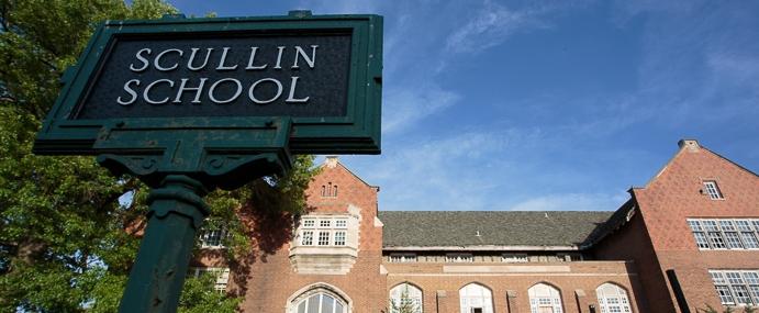 Scullin School